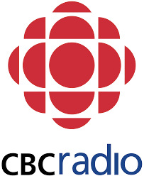 Dr. Ian Shulman on CBC Radio